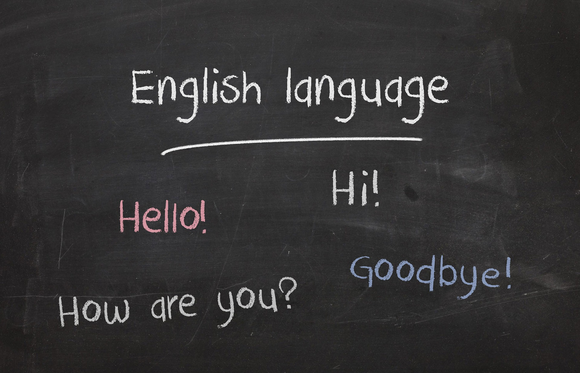 Photo of تعلم اللغة الانجليزية مع افضل قنوات اليوتيوب