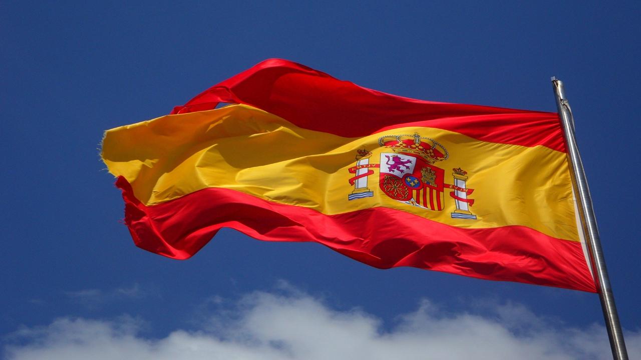 Photo of دليل تعلم اللغة الإسبانية خطوة بخطوة للمبتدئين