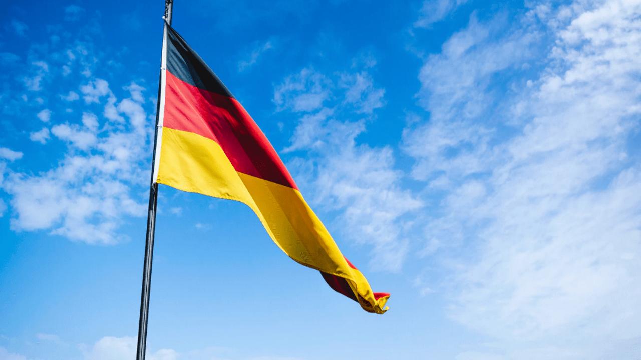 Photo of أحدث التطبيقات لتعلم اللغة الألمانية