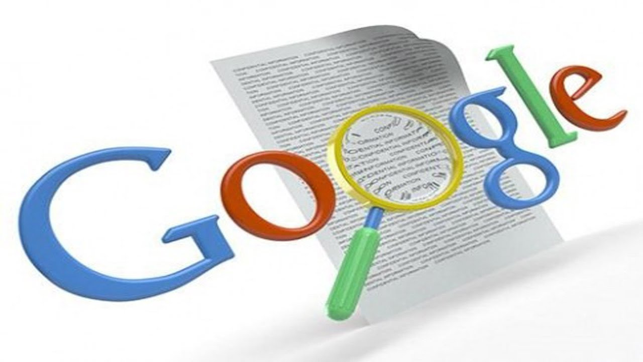 Photo of تاريخ إخفاقات شركة جوجل منذ نشأتها