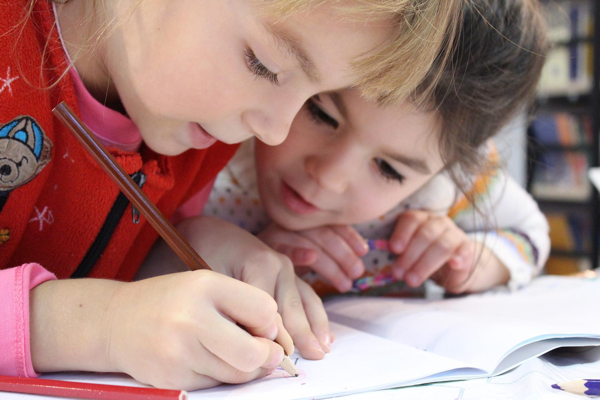 Photo of تعلم اللغة الانجليزية للاطفال مع افضل المواقع