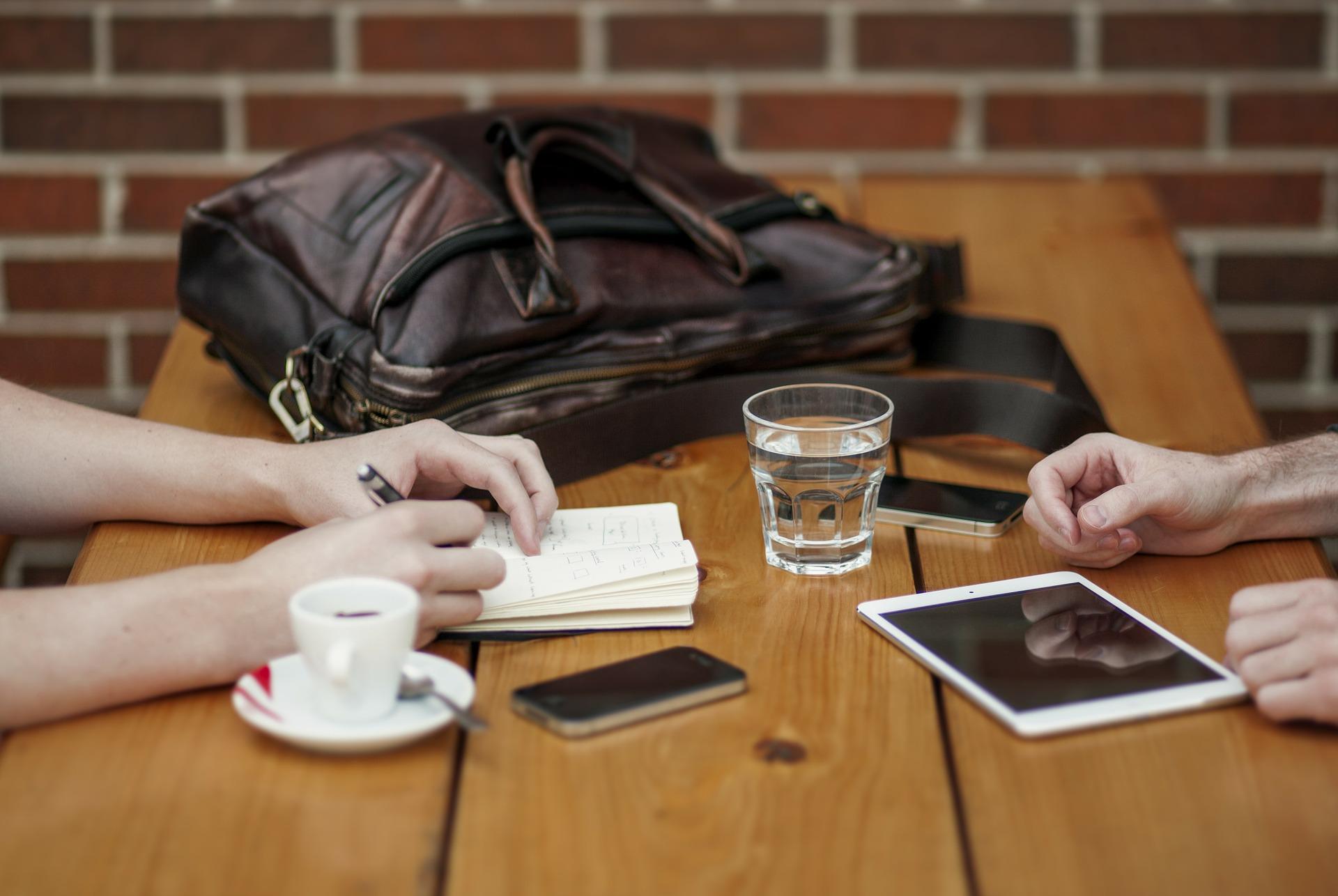Photo of تطبيقات مجانية على هاتفك الذكي لتعلم اللغة التركية