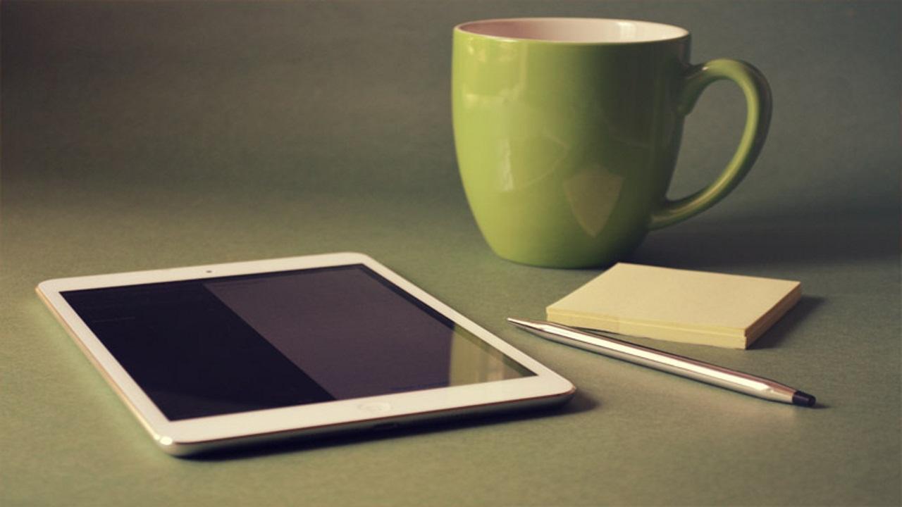 Photo of طرق لإستمرارية العمل على الإنترنت