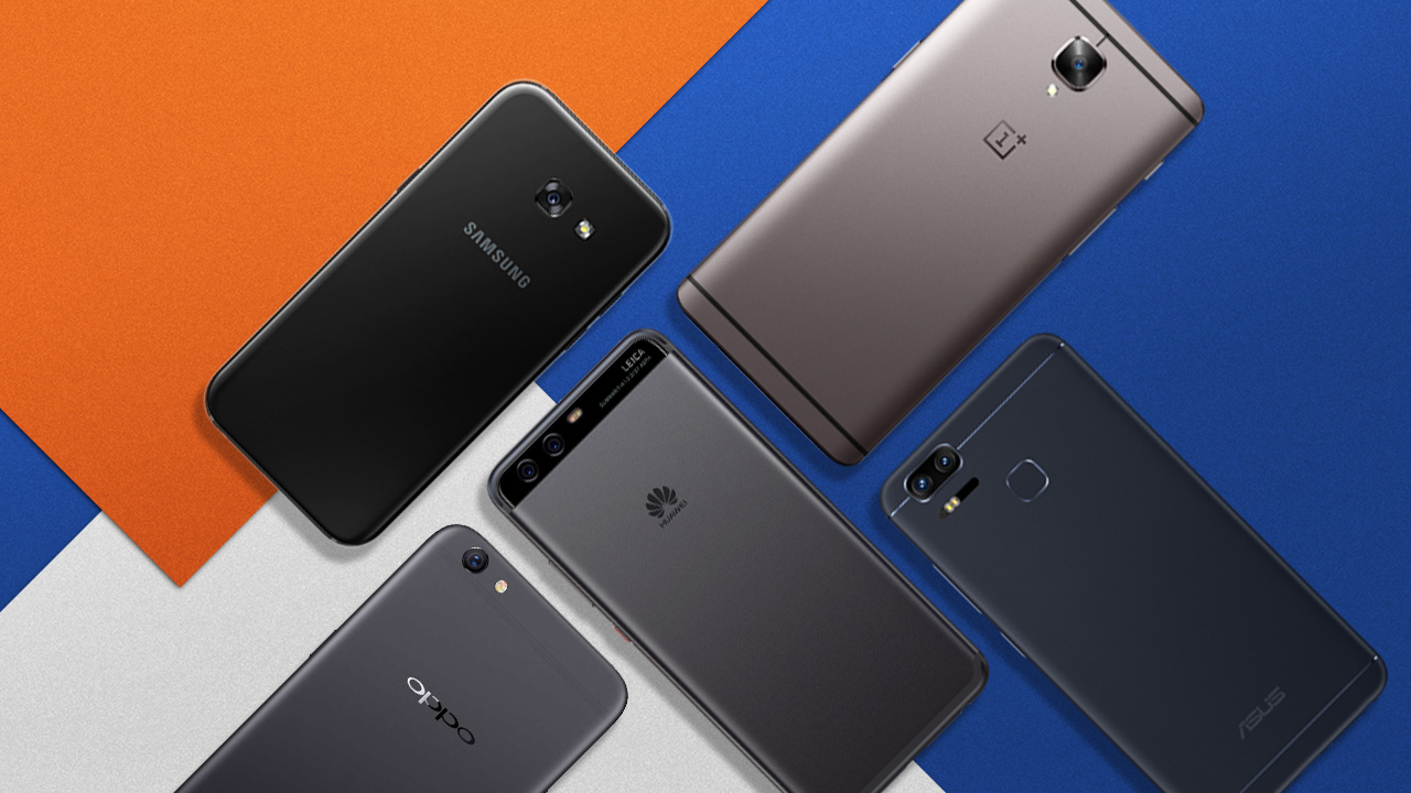 Photo of قائمة أرخص هواتف 2019 بامكانيات ممتازة