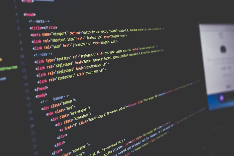 Photo of افضل طريقة لتعلم البرمجة و طرق التعلم الذاتي