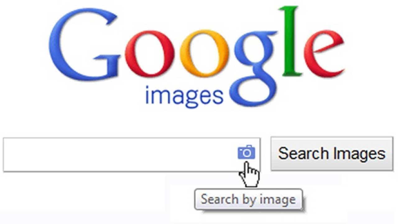 Photo of أهم العوامل التي تؤثر على ترتيب موقعك في نتائج البحث Seo