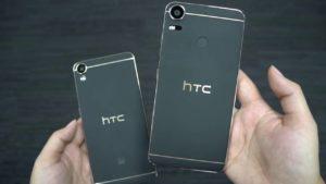 مواصفات-HTC-Desire-1