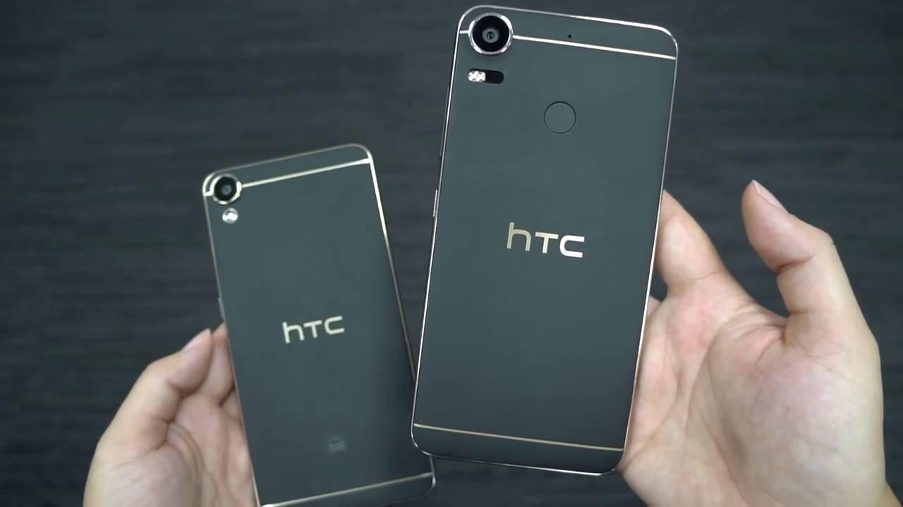 Photo of مواصفات هاتف HTC Exodus 1