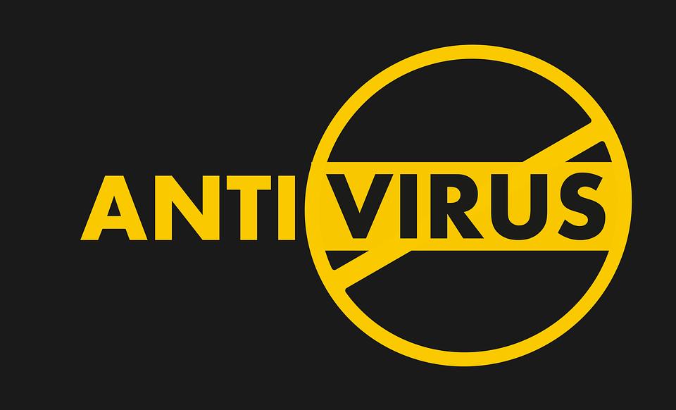 Photo of أفضل البرامج للحماية من الفيروسات على جهاز الكمبيوتر