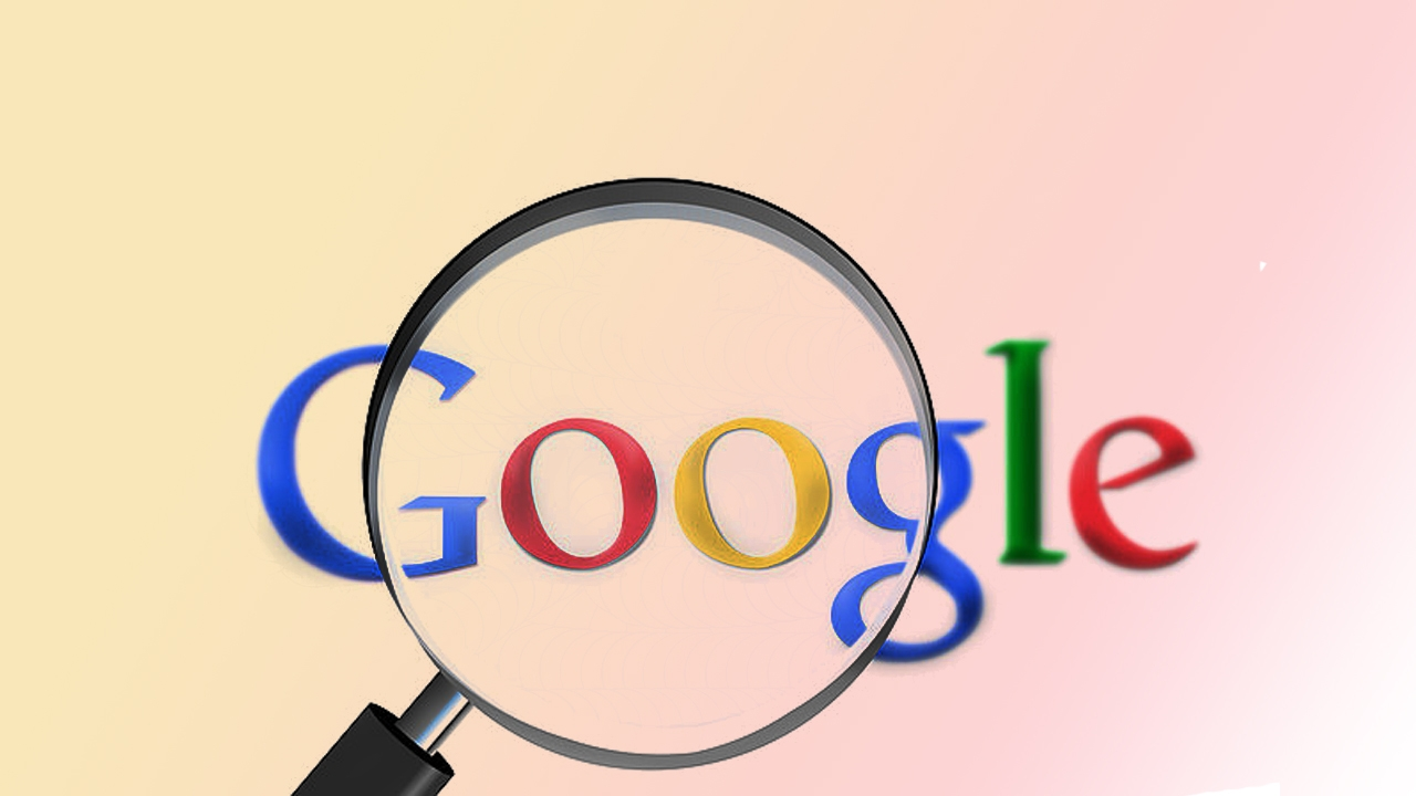 Photo of تعرف على خدمات جوجل المجانية التي تساعدك على إدارة موقعك