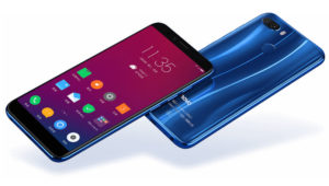 هاتف Lenovo K5 Play