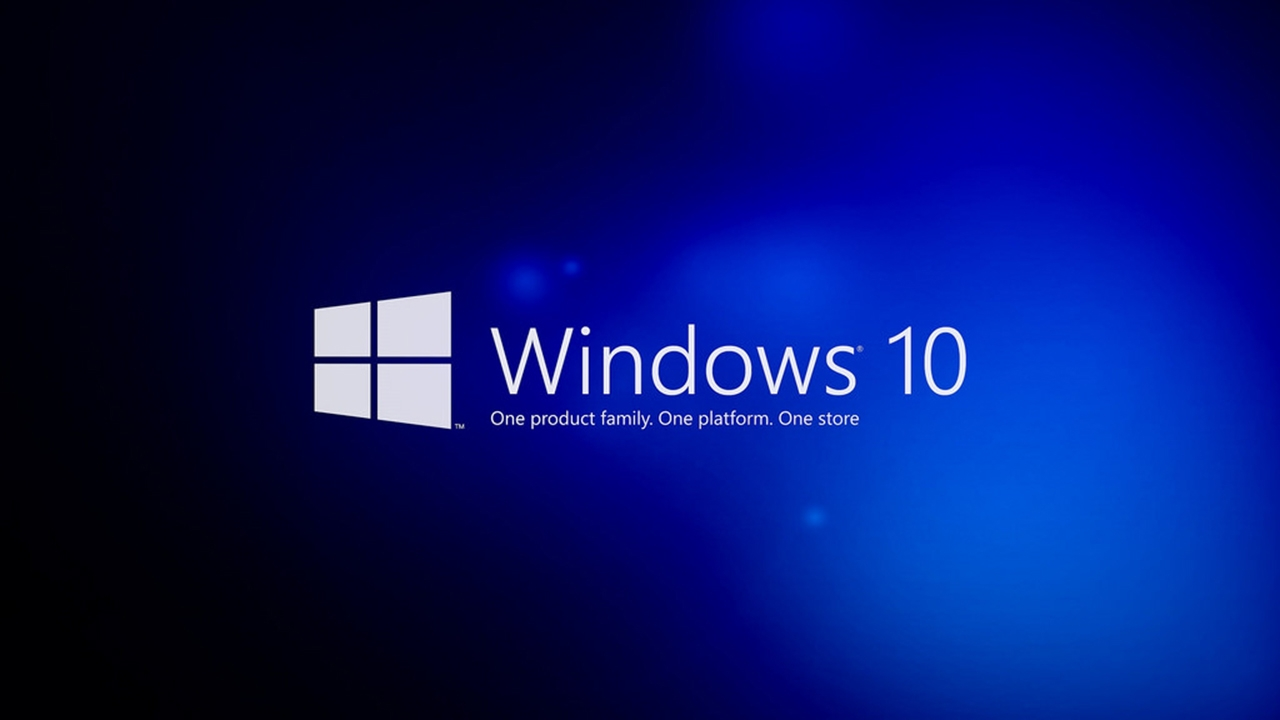 Photo of ما هو الجديد في تحديثات Windows 10 الأخيرة