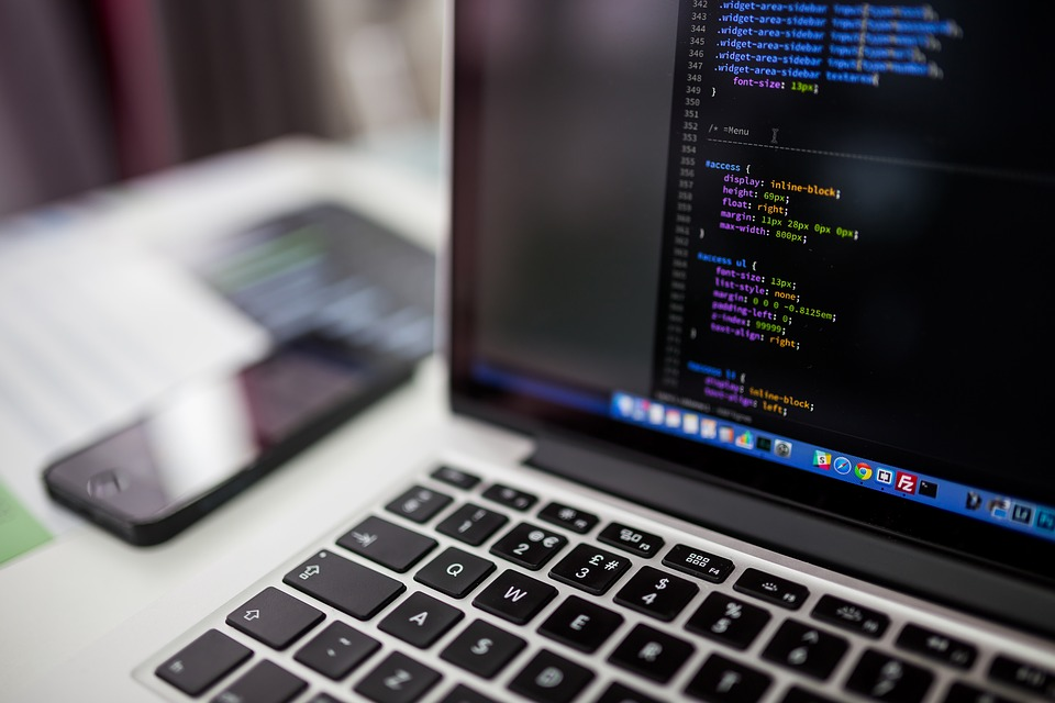Photo of 10 أعتقادات خاطئة مرتبطة بتعلم البرمجة