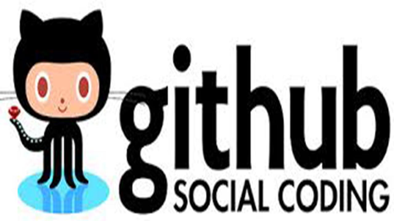 Photo of 10 ميزات مفيدة لـ Github من المحتمل أنك لا تعرفها