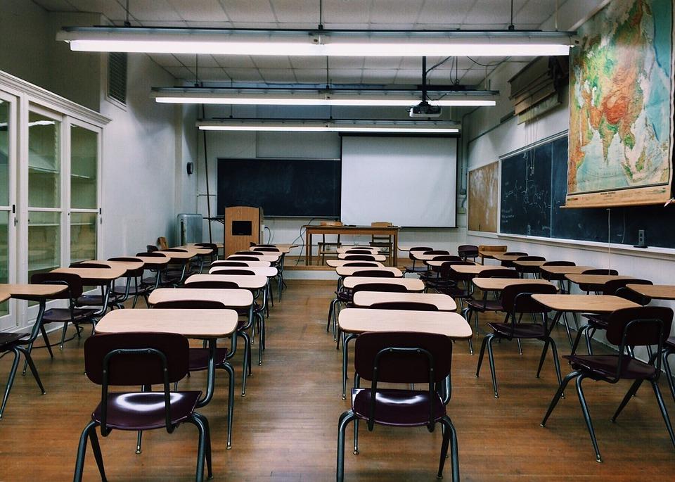 Photo of التعلم الذاتي بديلك الاول عن طرق التعلم التقليدية