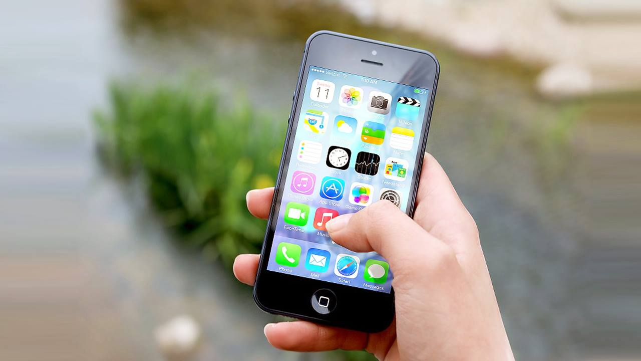 Photo of أضرار عمليات النسخ واللصق عبر تطبيقات الهواتف الذكية