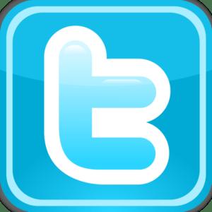 تطبيق تويتر