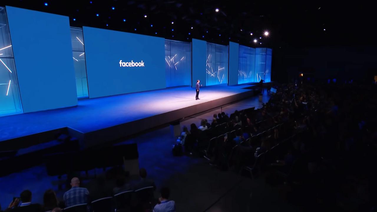 أختفاء تطبيق فيسبوك قريبا