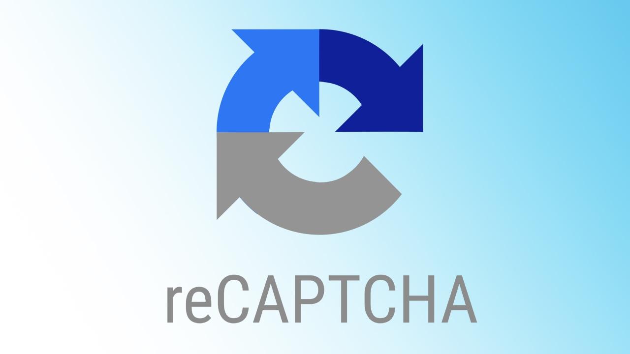 تعرف على حروف التحقق Captcha الهدف منها وأنواعها