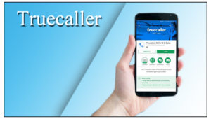 تروكولر ينافس تطبيق واتساب من خلال خدمة جديدة للمحادثات