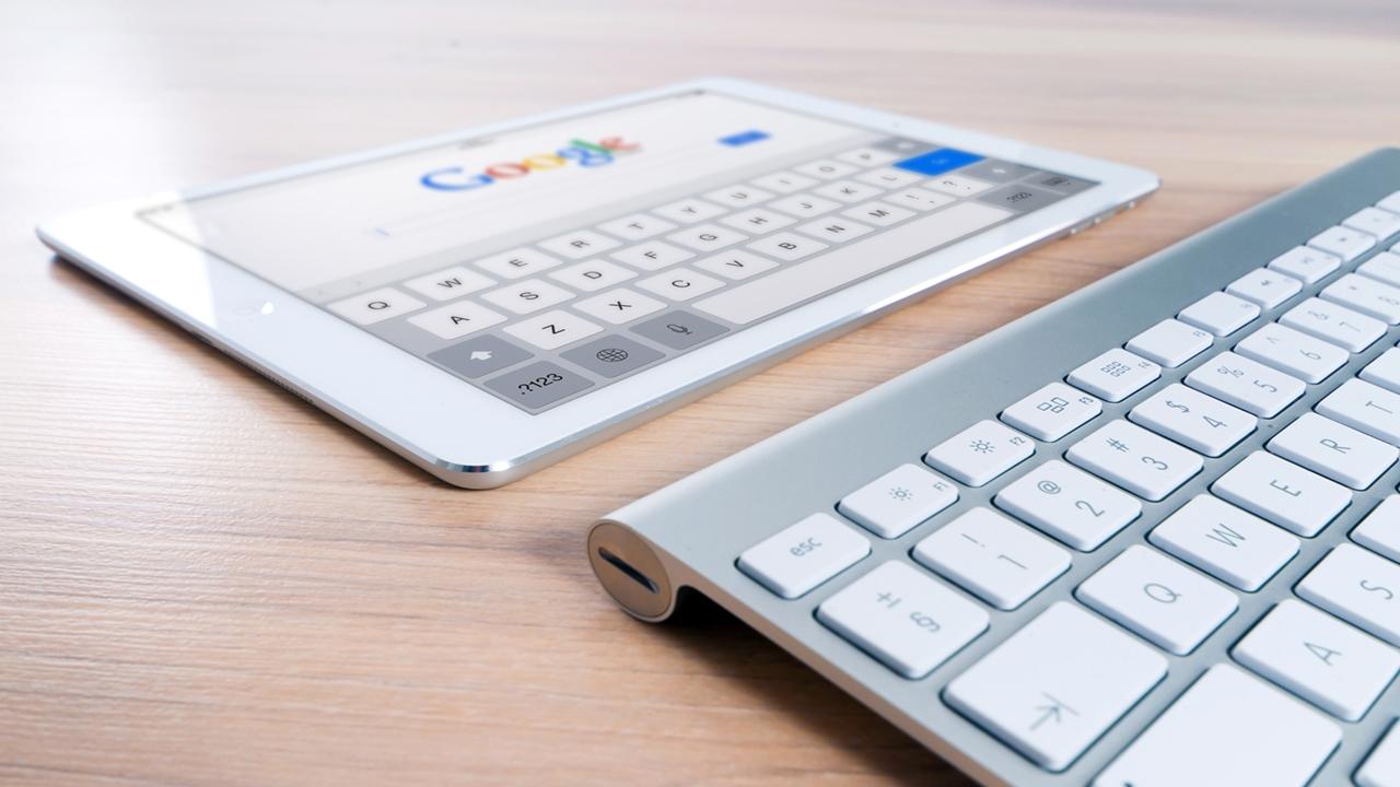 Photo of إعلانات جوجل وكيفية حساب ميزانياتها من قبل المسوقين لعام 2019
