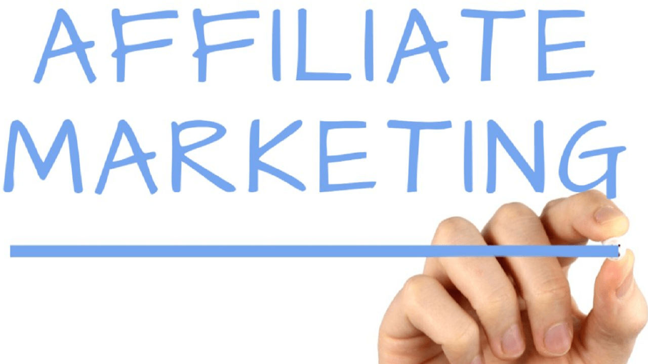 Photo of الخطوات الأساسية للبدء فى مجال التسويق بالعمولة Affiliate Marketing