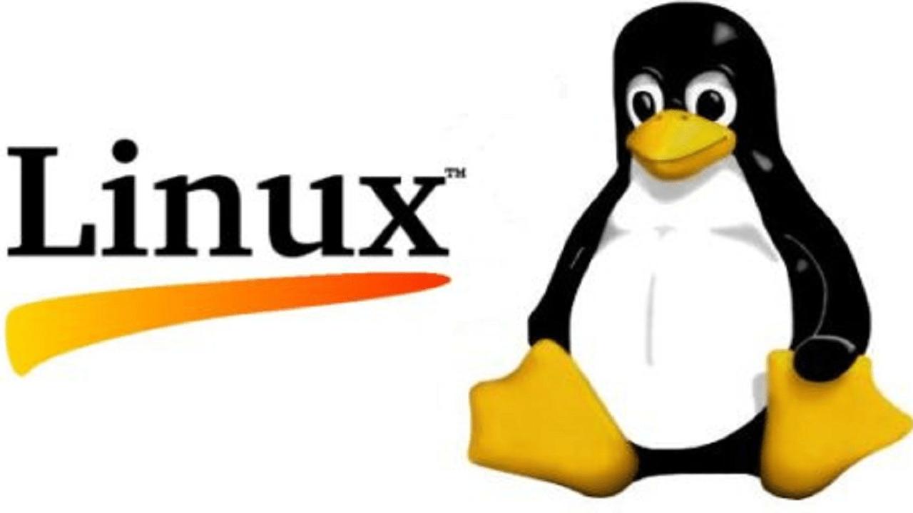 Photo of ما هو يونكس Unix؟