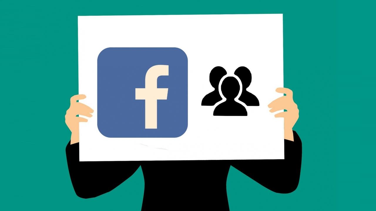 إحذف أصدقائك على الفيس بوك قبل أن تفقد عقلك