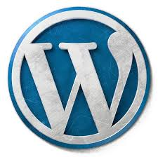 Photo of الووردبريس خيارك الاول لبناء المواقع و المدونات