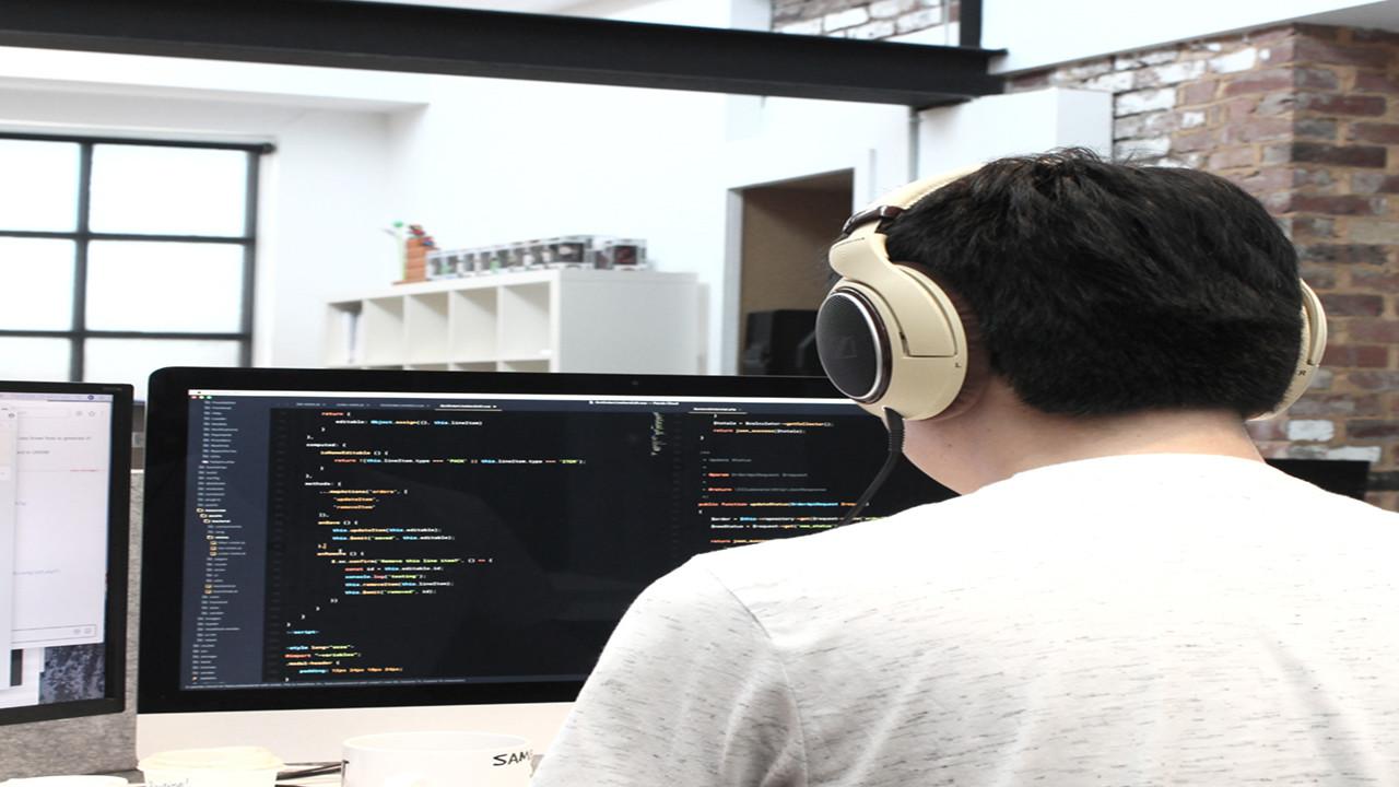 Photo of تعلم البرمجة مجاناً في أكثر من 20 موقع لعام 2019