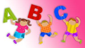 أفضل تطبيقات تعليم الحروف للأطفال 2019