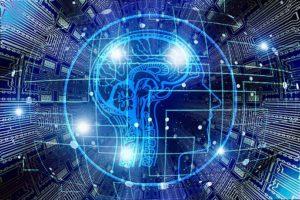 نظم الذكاء الاصطناعي