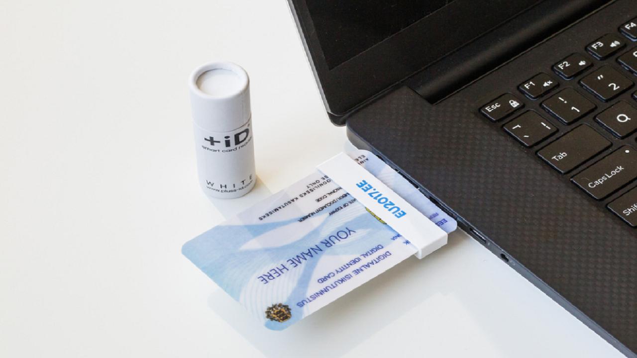 Photo of الإقامة الإلكترونية الإستونية وكيف تستفيد منها؟