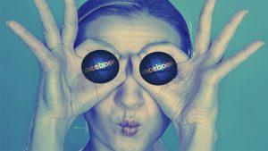 تحديث خاصية تحديد المواقع على تطبيق فيسبوك للأندرويد