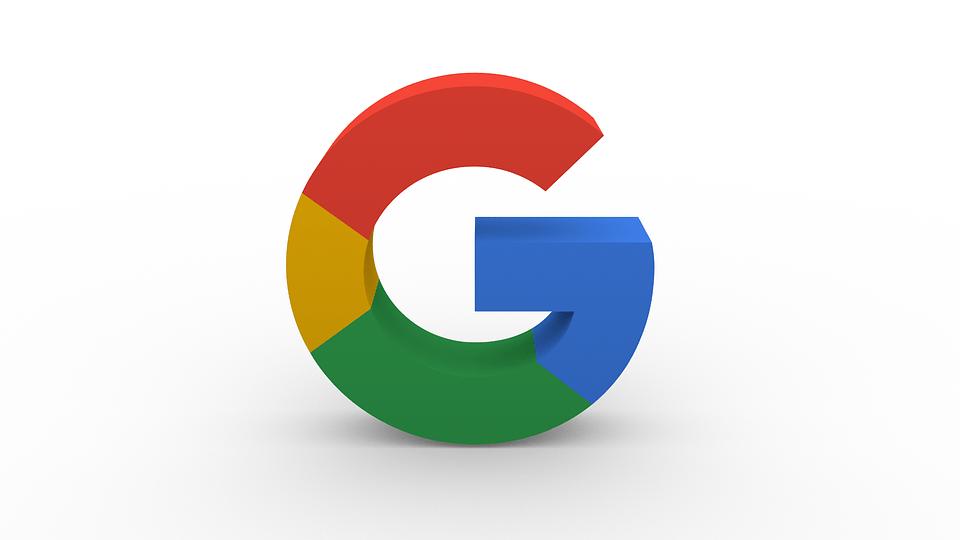 Photo of كل ما تريد معرفته عن جوجل أدسنس Google AdSense