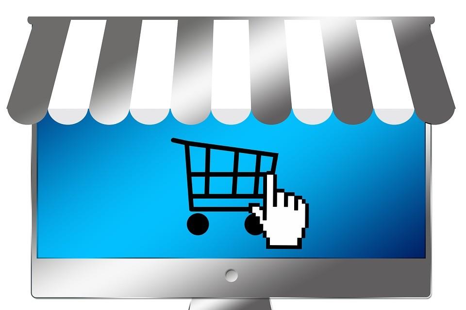 Photo of افضل مواقع الـDrop shipping للبيع بالجملة يمكنك التعامل معها