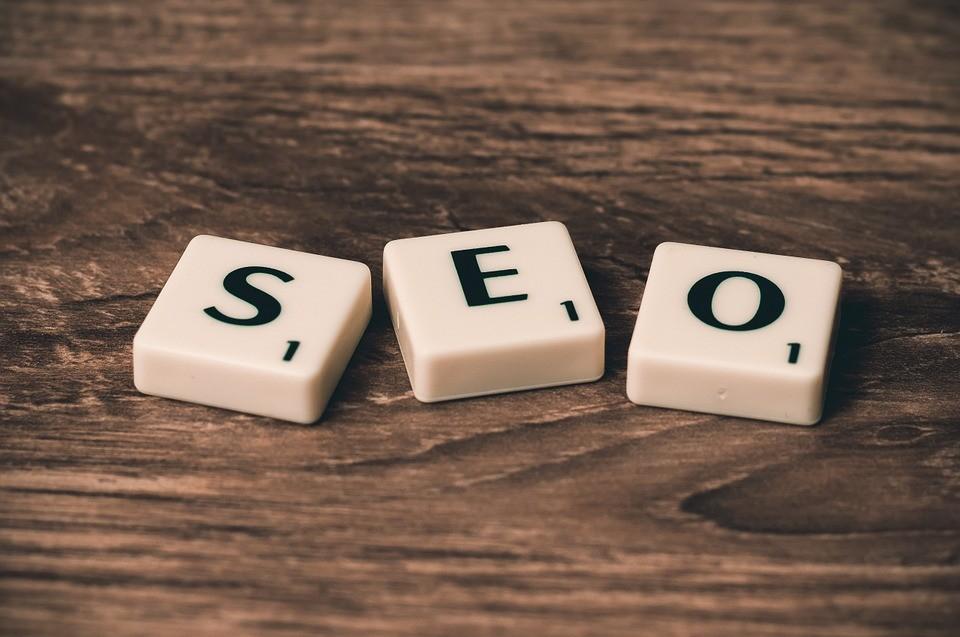 Photo of ادوات السيو لمعرفة ترتيب موقعك فى نتائج البحث و الشبكات الاجتماعية