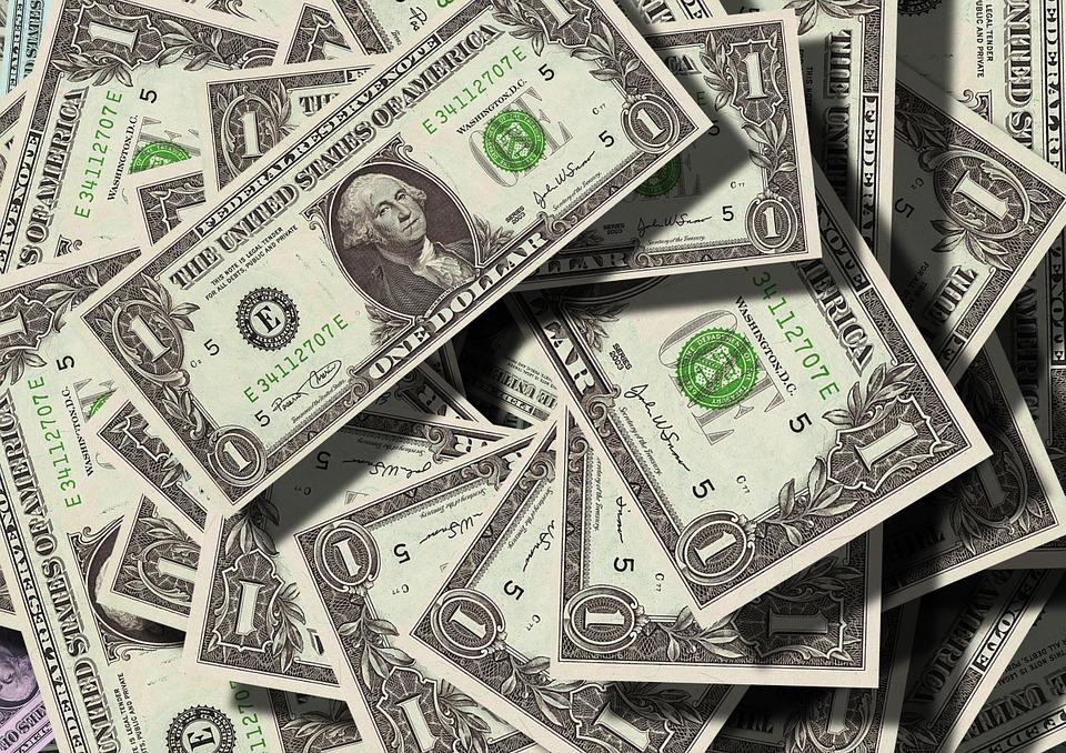 Photo of أفضل طرق لكسب المال على الإنترنت