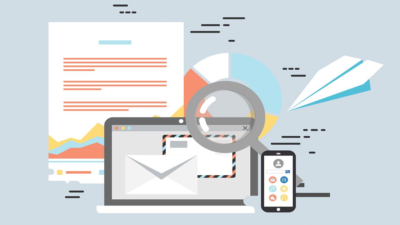 Photo of خطوات هامة لإنشاء قائمة البريد الإلكتروني والحصول على الاف المشتركين