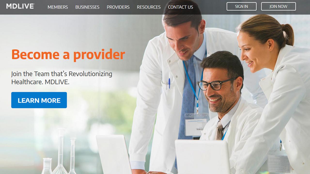 Photo of وظائف طبية عبر الإنترنت للأطباءمواقع عالمية يمكنك من خلالها تقديم الطلب