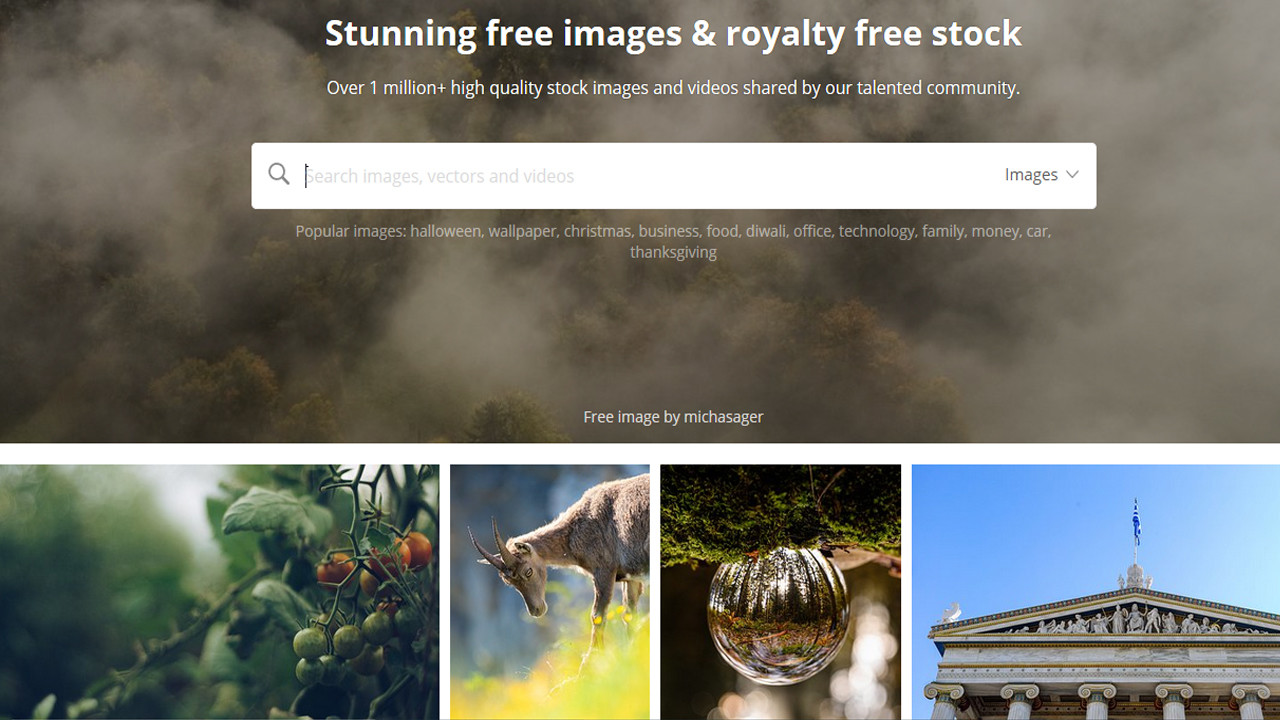 Photo of مواقع صور مجانية يمكنك استخدامها لمدونتك
