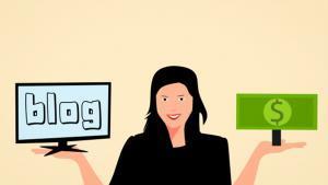 كيف تسوق لمدونتك لتتصدر نتائج محركات البحث