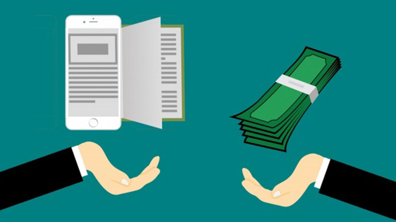 ماهي أفضل الخدمات التي يمكن لك بيعها عبر الإنترنت وتحقيق أرباح