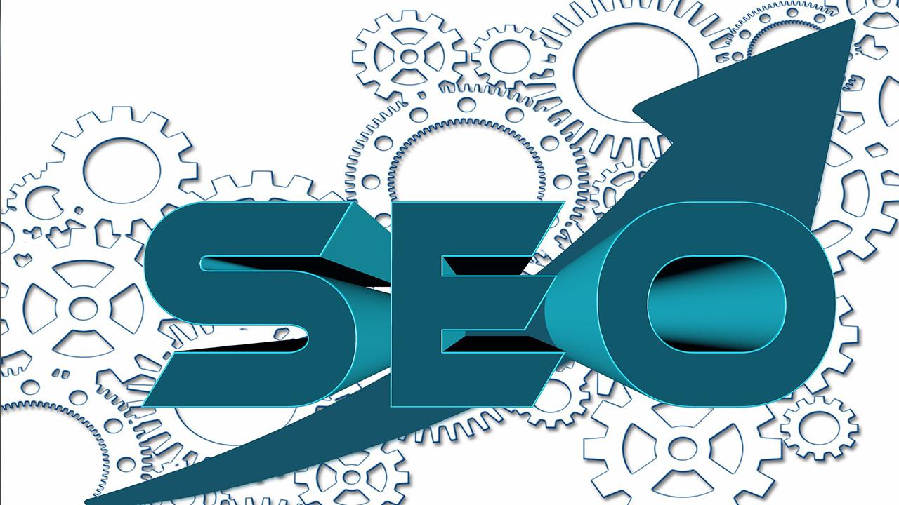 فوائد لتسويق المحتوى للشركات الصغيرة