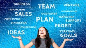 مميزات الإعلان التي تساعدك في عملك