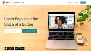 أفضل مواقع العمل الحر لمدرسي اللغة الإنجليزية