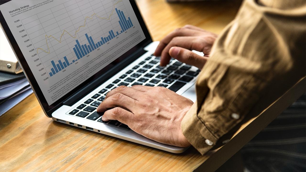 Photo of خطوات هامة عند البدء في استخدام التجارة الإلكترونية