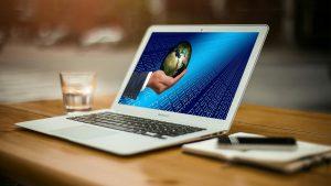 أفضل اتجاهات التكنولوجيا لتحديث حملات التسويق الرقمي