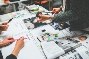 اخطاء التسويق الالكتروني