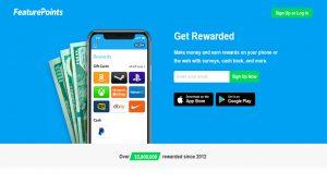 تطبيقات المحمول التي تتيح لك كسب المال من هاتفك